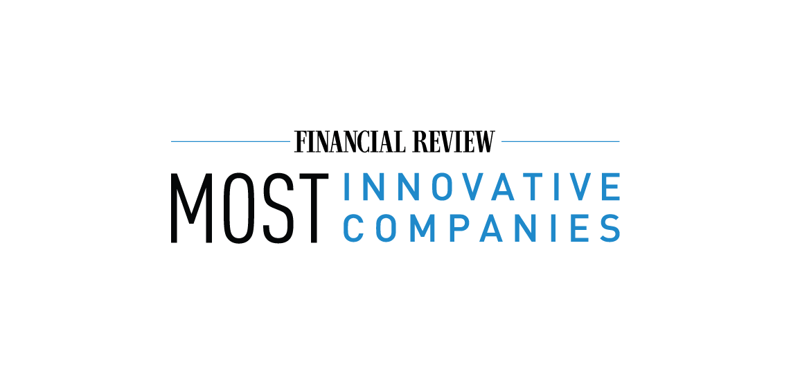How to know if you are ready to enter the Most Innovative Companies lists