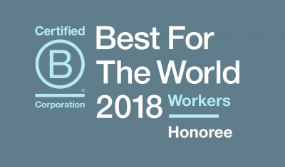 BFTW-2018-Workers-Color