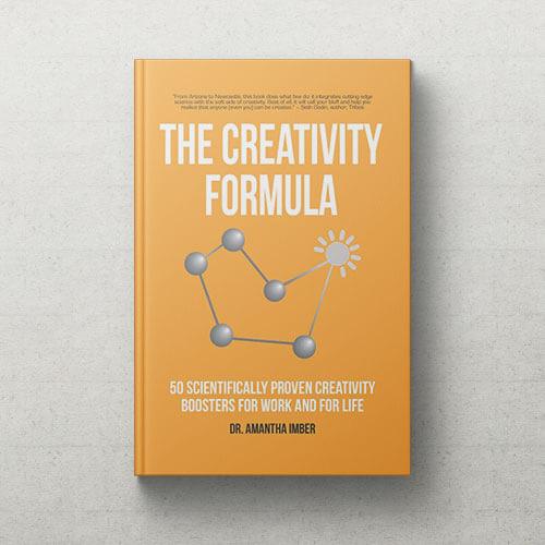 Innovation Book Australia