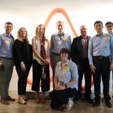 Innovation Courses Australia