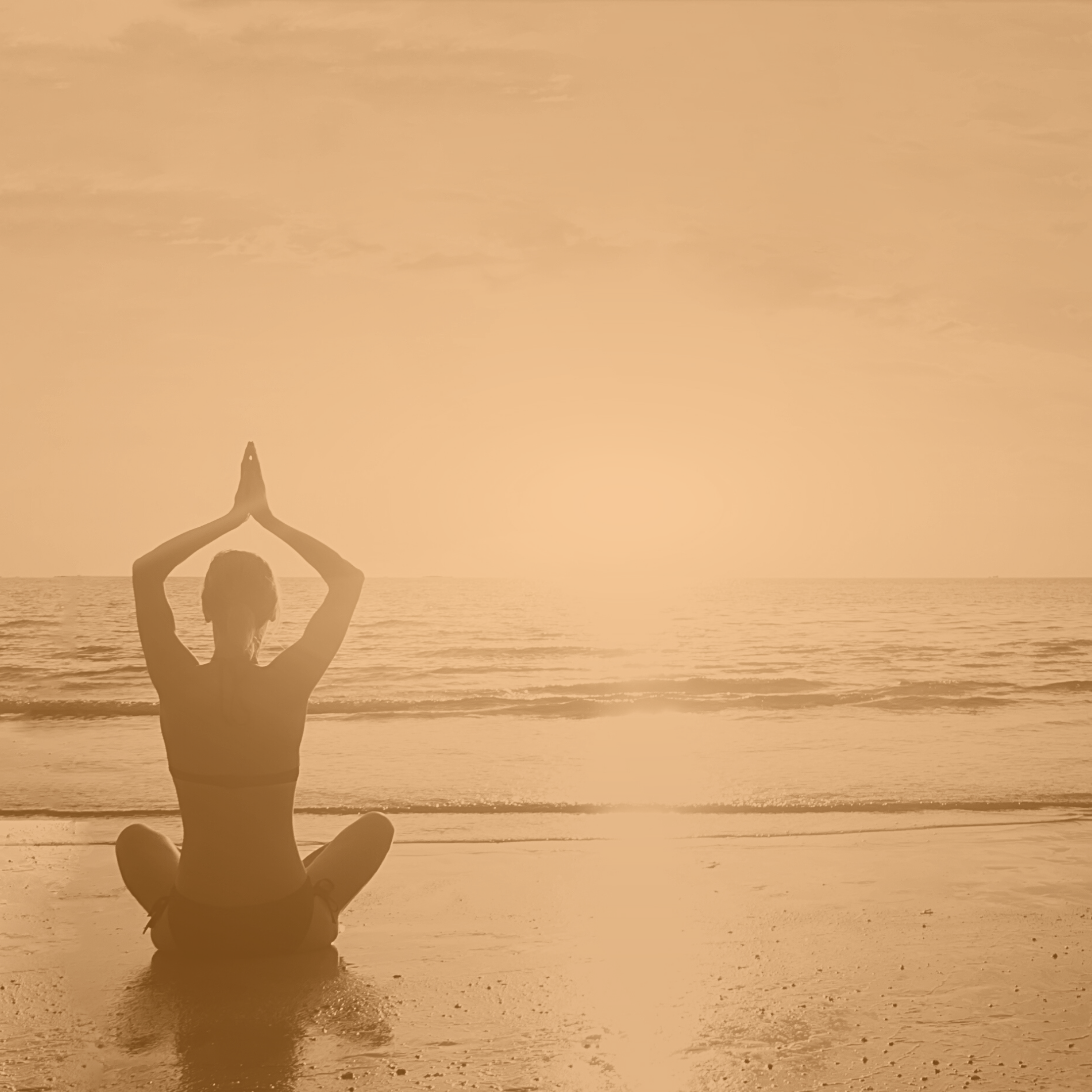 Why mindfulness will help you smash your work goals